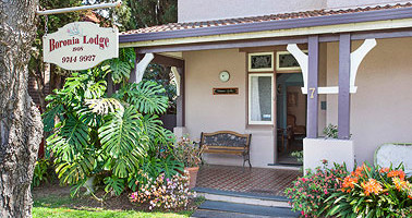 boronia-lodge-contact-us